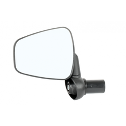 Zefal Dooback 2 Mirror (left side)