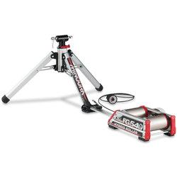 Minoura FG540 Minoura Roller Trainer