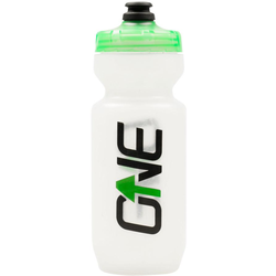 OneUp Components OneUp Water Bottle Purist 22oz
