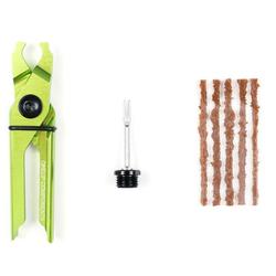 OneUp Components OneUp EDC Plug & Pliers Kit