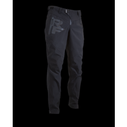 Race Face Winter Pants Black