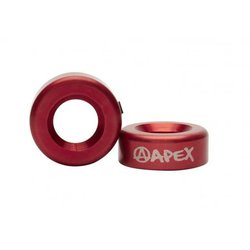 Apex Scooters Metal Bar Ends