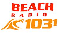 Beach 103.1