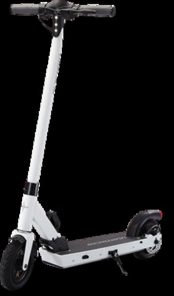 Schwinn Tone 1 Scooter
