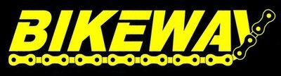 Bikeway Logo
