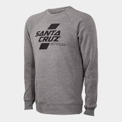 Santa Cruz Parallel Crew