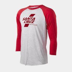 Santa Cruz Slugger Shirt