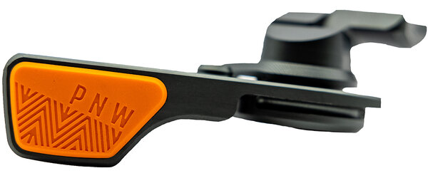 PNW Components The Loam Lever