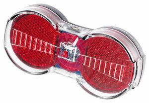 Busch & Muller Toplight Flat S Plus
