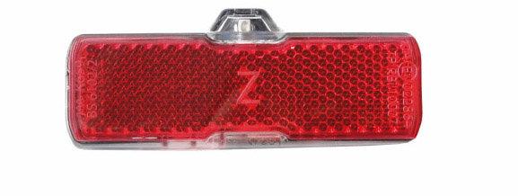 Busch & Muller Toplight Mini Plus