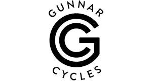 Gunnar logo.