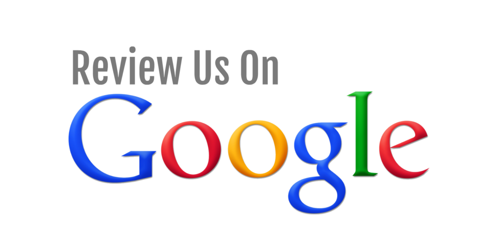 Link to Review Us On Google