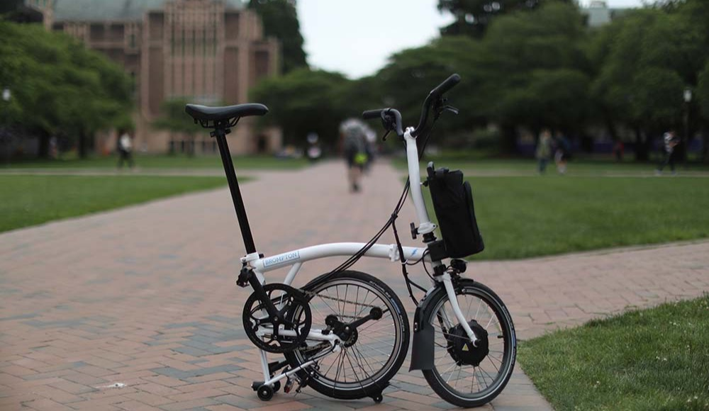 08e23bcd0a4 Everything you loved about your Brompton but electric