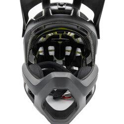 Smith Optics Mainline MIPS Full-Face