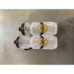 Specialized Montlake Water Bottle