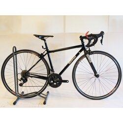 Gunnar Used Roadie 50cm Black