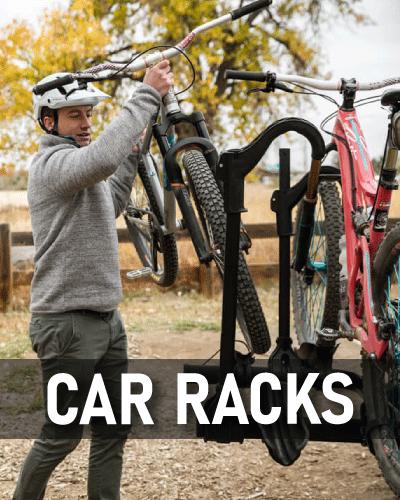 Shop Car Racks