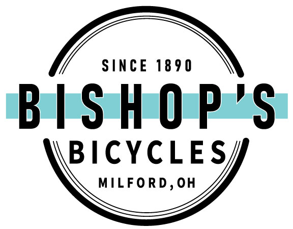 Bishop's Bicycles Home Page