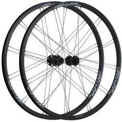 Rolf Prima Hyalite ES - Cyclecross, Gravel/addventure