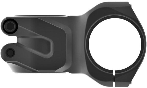 OneUp Components 35 Clamp Stem