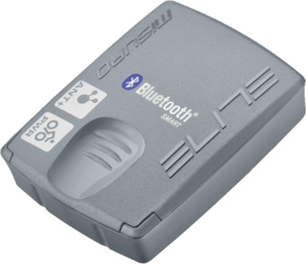 Elite Misurbo B+ Speed/Power/Cadence Sensor