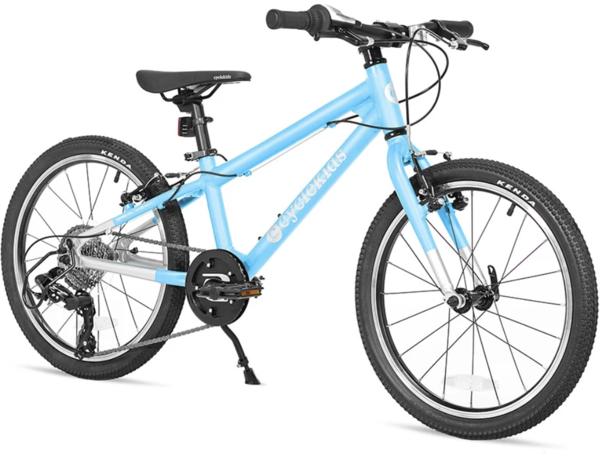 Cyclekids Cyclekids 24'