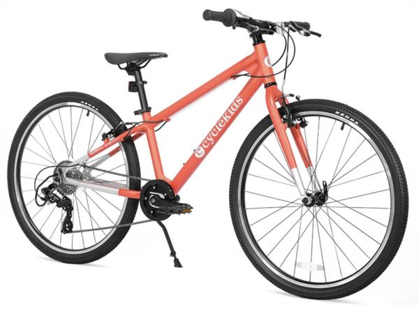 Cyclekids Cyclekids 26'