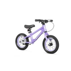 Cyclekids cyclekids 12' Balance Bike