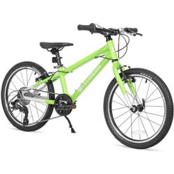 Cyclekids Cyclekids 20'