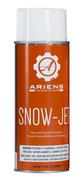 Ariens Snow-Jet