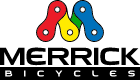 Merrick Bicycles Logo