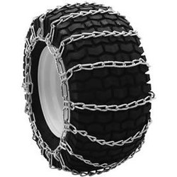 Peerless Max-Trac Tire Chains