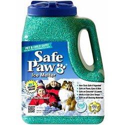 Gaia Safe Paw