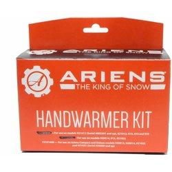 Ariens Handwarmer Kit
