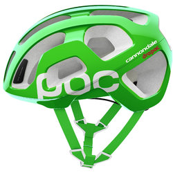 POC Octal (CPSC)
