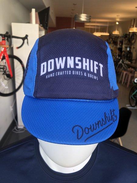 Headsweats Downshift Cycling Cap