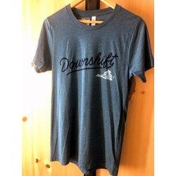 Press Press Merch Downshift Virginia T-Shirt