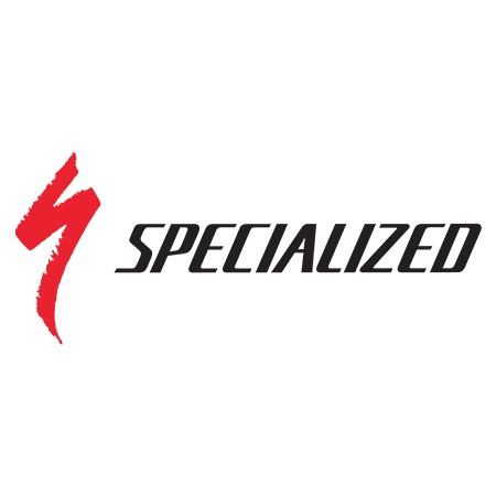 Specialized Bikes logo