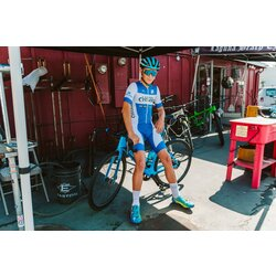 Laguna Beach Cyclery Jersey