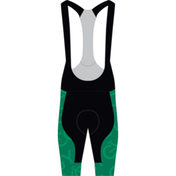 Specialized 2020 Cycology SL-R Bib Shorts