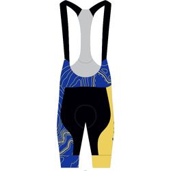 Specialized 2021 Cycology Mens SL-R Bib Shorts
