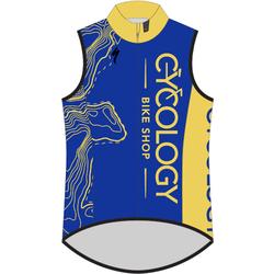 Specialized 2021 Cycology Deflect Wind Vest