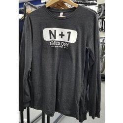 Cycology N+1 T-Shirt