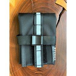 Sturdy Bag Designs Sturdy Bags Tool Roll