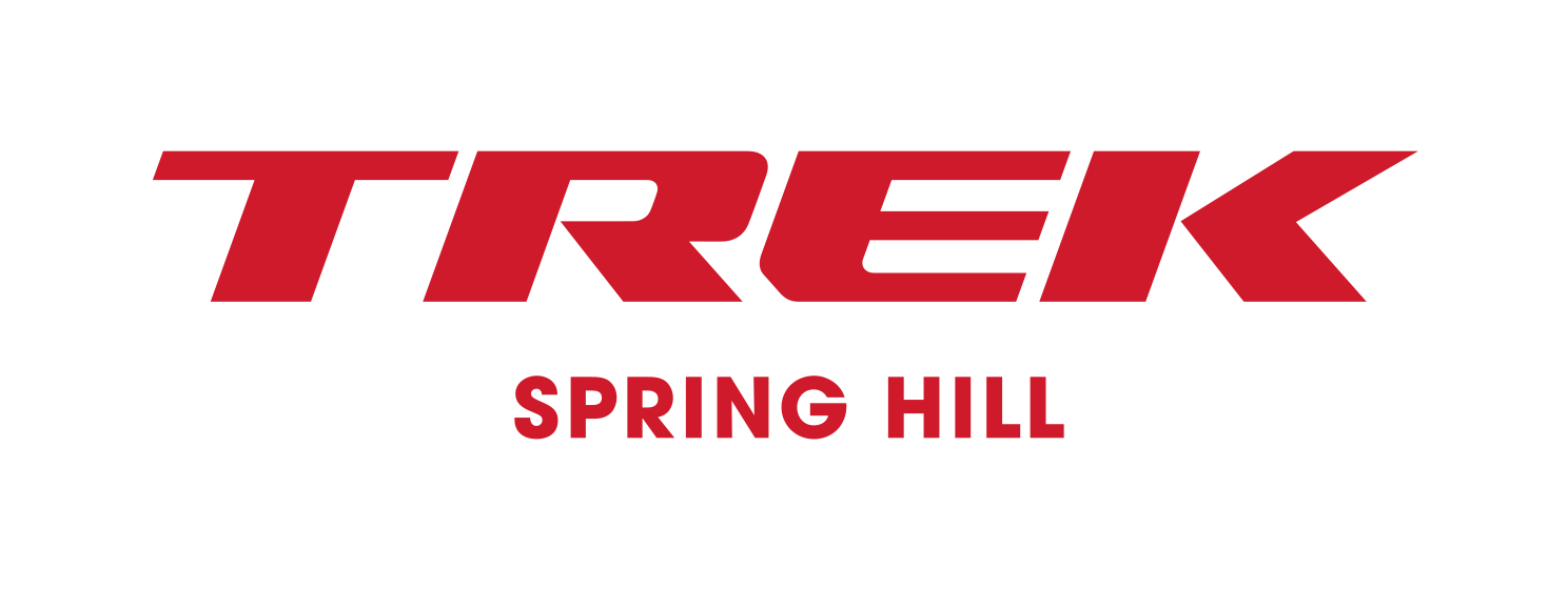 Trek Spring Hill Home Page