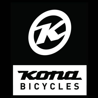 KOna Bike Company