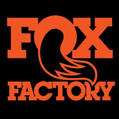 FOX SHOX