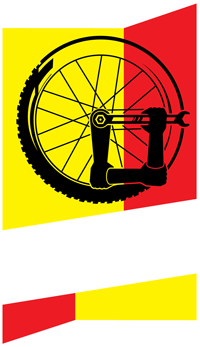 Revolution Bicycles Logo