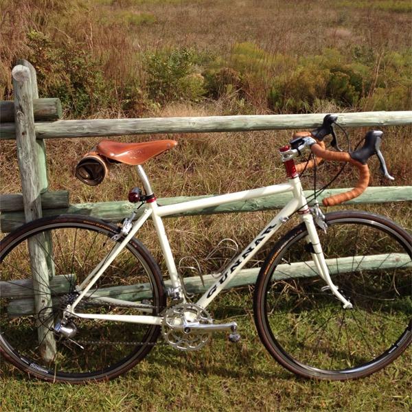 gunnar cycles image