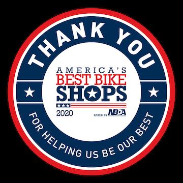 America's Best Bike Shops 2019 Image